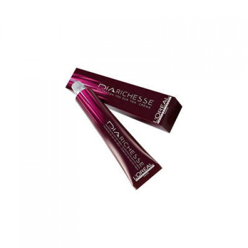 L'Oréal Professionnel DIARichesse 2,10 Intensivtönung 50 ml