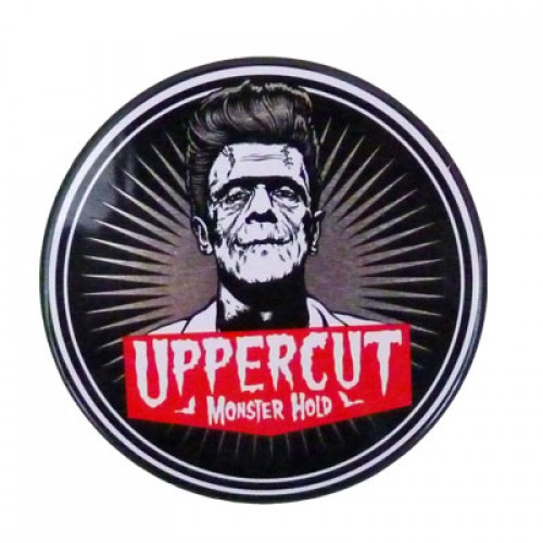 Uppercut Deluxe Monster Hold