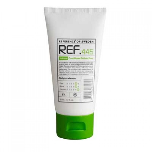 REF. Volume Conditioner Sulfat Free 250 ml