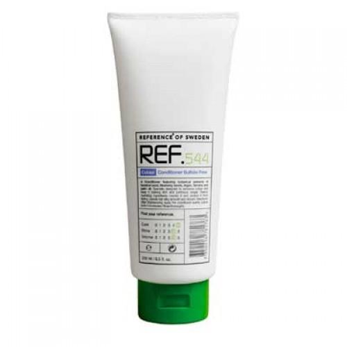 REF. 544 Colour Conditioner Sulfat Free 250ml