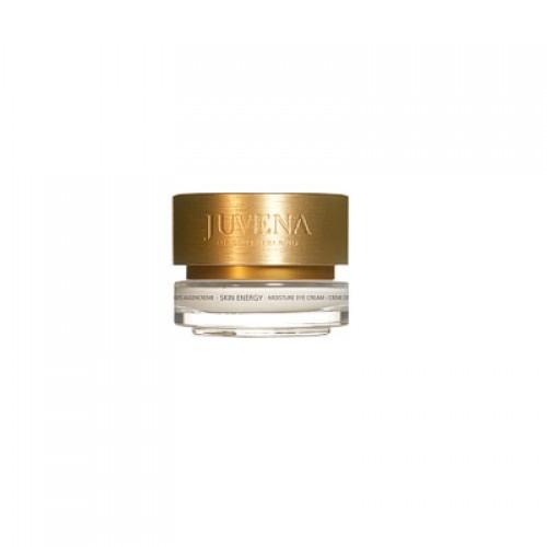 Juvena Skin Energy 24h Moisture Eye Cream