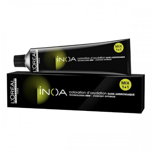 L'Oréal INOA 4,56 60 ml