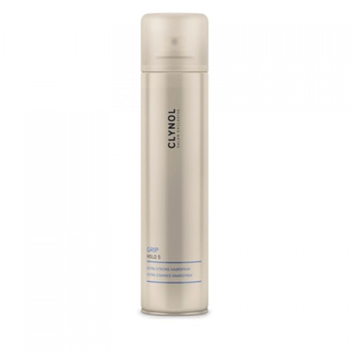 Clynol Grip extra strong Haarspray
