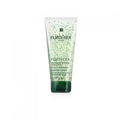 Rene Furterer Forticea Shampoo Stimulant 200 ml
