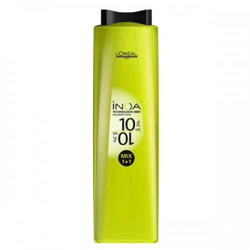 L'Oréal INOA Oxydant Riche 3%