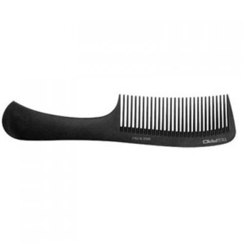 TIGI Professional Hand Comb