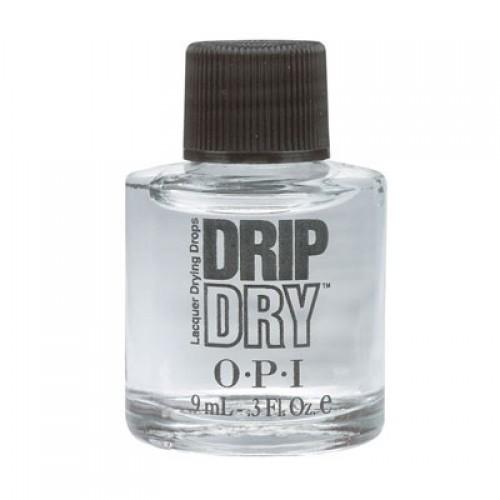 OPI Drip Dry AL714 Schnelltrockner