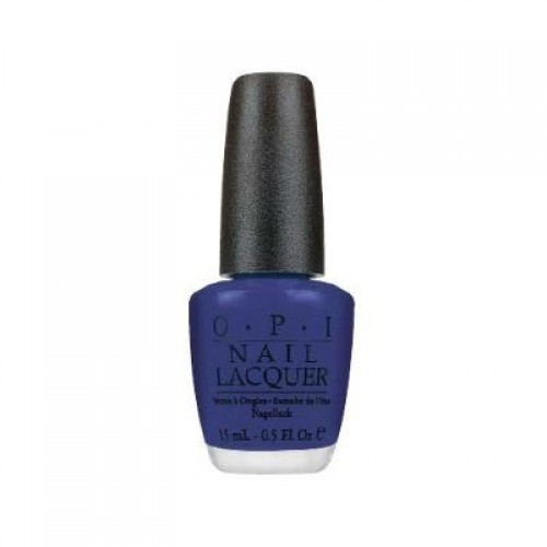 OPI Nagellack  NLB70 Dating a Royal