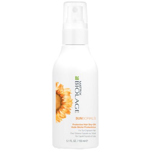 Biolage Sunsorials Protective Non-Oil 150 ml