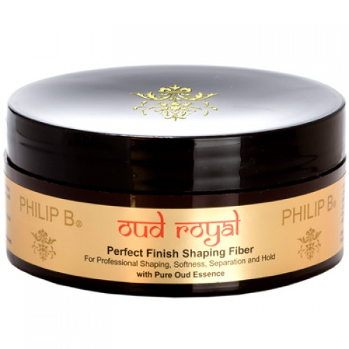 Philip B. Oud Royal Perfect Finish Shaping Fiber 60 g
