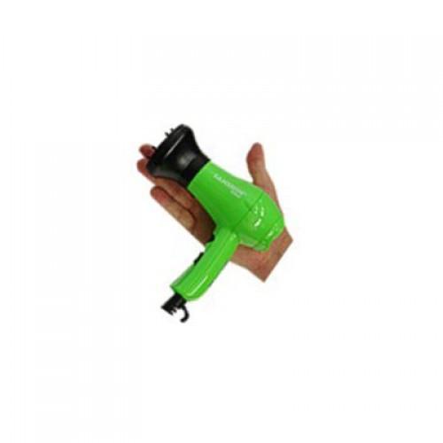 Sanshin Minihaartrockner;Sanshin Minihaartrockner;Sanshin Minihaartrockner;Sanshin Minihaartrockner