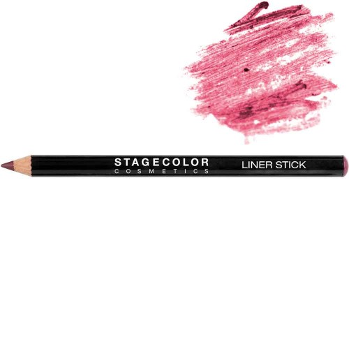 STAGECOLOR Lip Liner Stick Red 1,14 g
