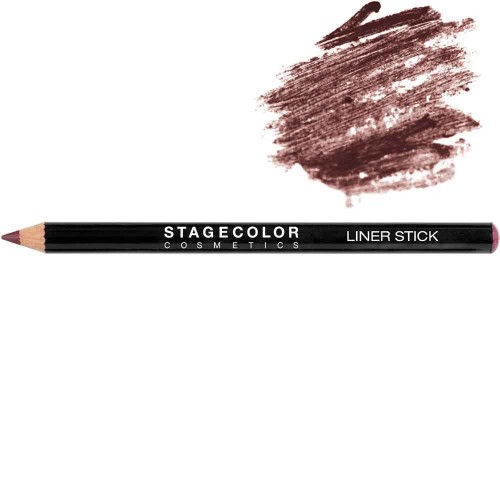 STAGECOLOR Lip Liner Stick Natural 1,14 g