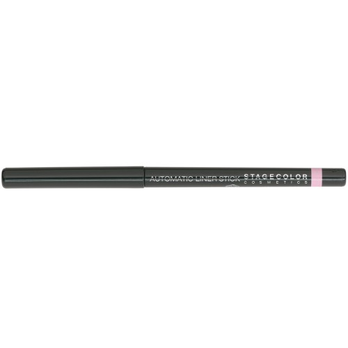 STAGECOLOR Automatic Lip Liner Stick;STAGECOLOR Automatic Lip Liner Stick