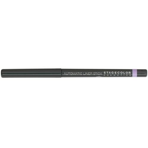 STAGECOLOR Automatic Lip Liner Stick;STAGECOLOR Automatic Lip Liner Stick
