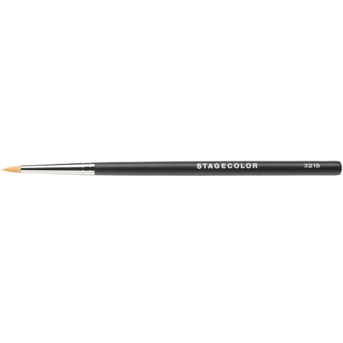 STAGECOLOR Profi Eyeliner Brush;STAGECOLOR Profi Eyeliner Brush