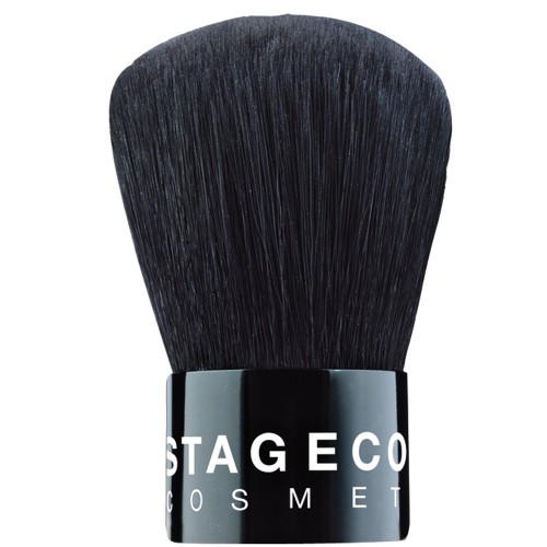 STAGECOLOR Kabuki Brush