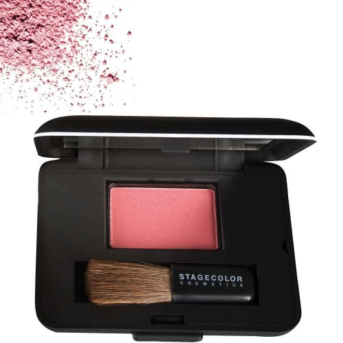 STAGECOLOR Cheek Powder Wangenrouge Premier Pink
