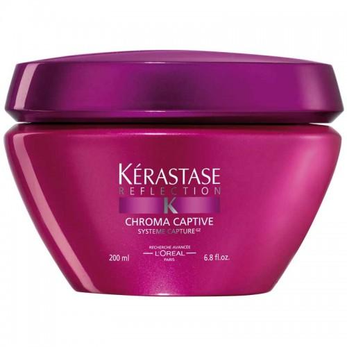 Kerastase Reflection Masque Chroma Captive 200 ml