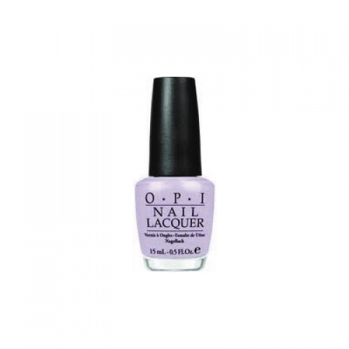 OPI Nagellack  NLT53  Care to danse ?