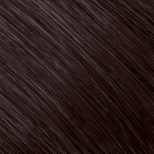 Goldwell NECTAYA Haarfarbe 5N hellbraun 60 ml