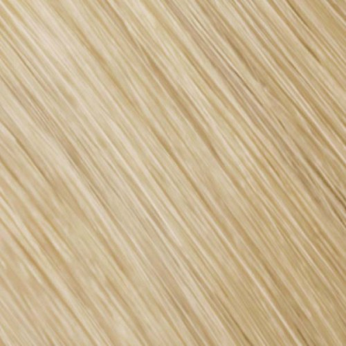 Goldwell NECTAYA Haarfarbe 10N extra blond