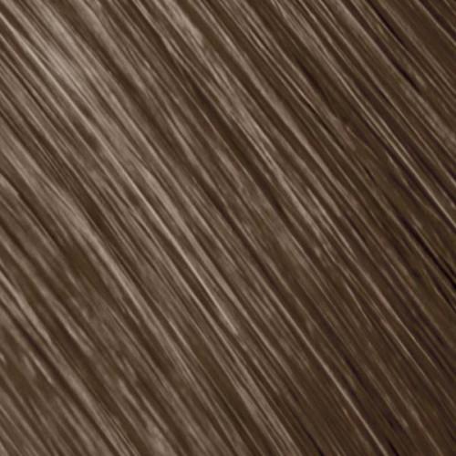 Goldwell NECTAYA Haarfarbe 7NN mittelblond extra