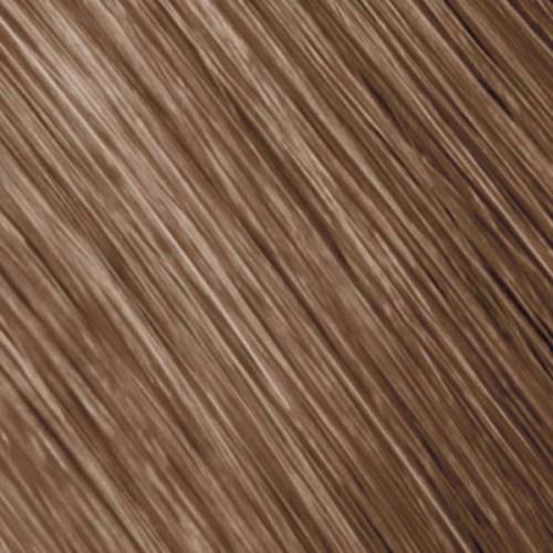 goldwell nectaya haarfarbe 7g haselnuss farbe g nstig online kaufen bei hagel. Black Bedroom Furniture Sets. Home Design Ideas