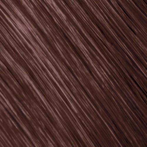 Goldwell NECTAYA Haarfarbe 6RB rotbuche mittel