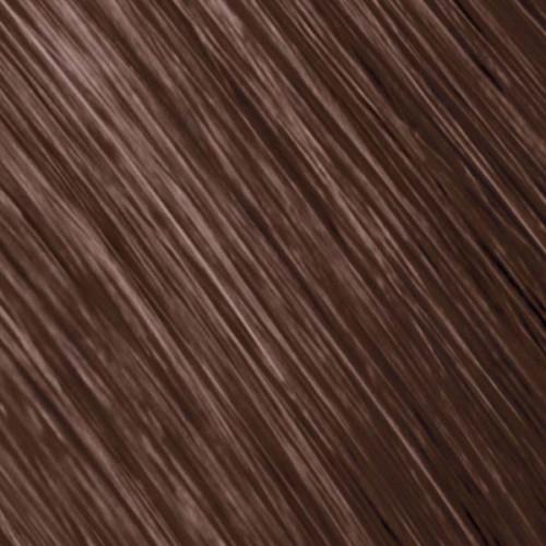 goldwell nectaya haarfarbe 5bk hellbraun kastanie farbe g nstig online kaufen bei hagel. Black Bedroom Furniture Sets. Home Design Ideas