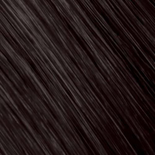 goldwell nectaya haarfarbe 4bv mittelbraun mauve farbe g nstig online kaufen bei hagel. Black Bedroom Furniture Sets. Home Design Ideas