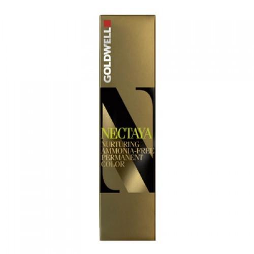 Goldwell NECTAYA Haarfarbe RR-Mix 60ml rot-mix