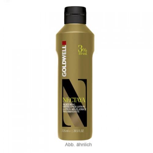 Goldwell NECTAYA Haarfarbe Lotion 6%