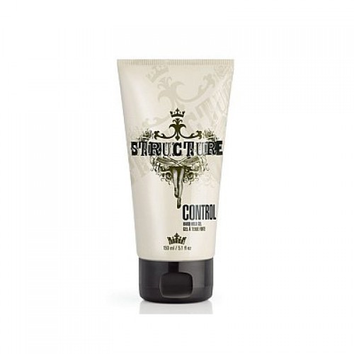 Structure Control Hard Hold Gel 150 ml
