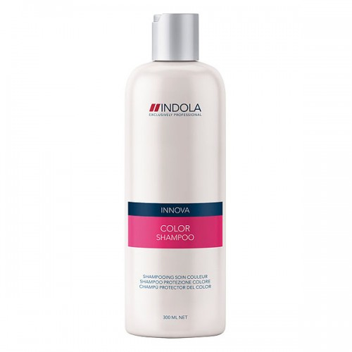 INDOLA Innova Color Shampoo- 300 ml