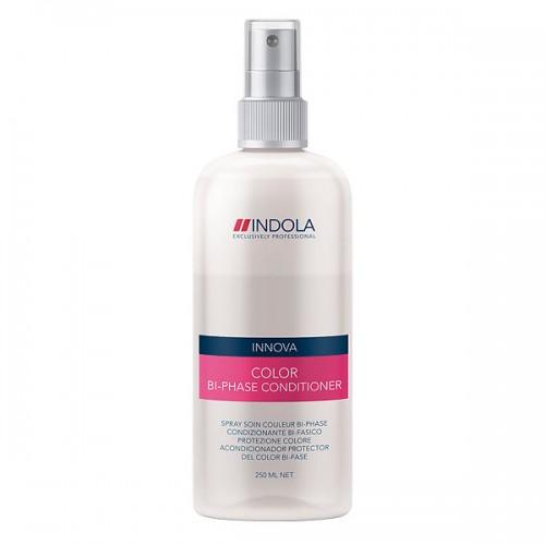 Indola Innova Color Bi-Phase Conditioner 250 ml
