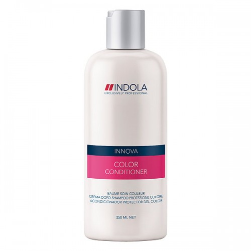 Indola Innova Color Conditioner 250 ml