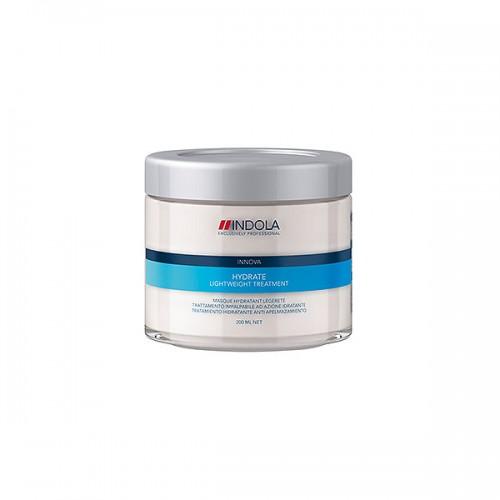 Indola Innova Hydrate Light-Weight Treatment
