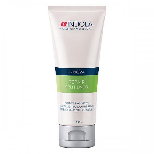 Indola Innova Split Ends