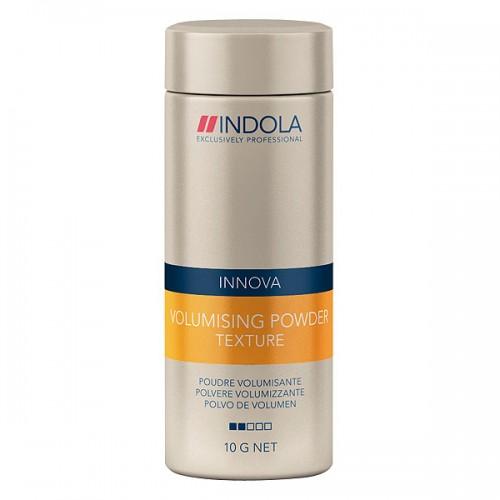 Indola Innova Texture Volumizing Powder
