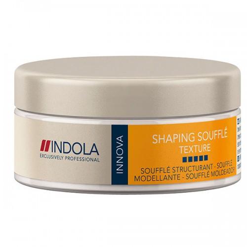 Indola Innova Shaping Souffle