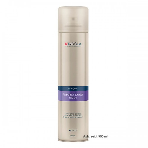 INDOLA Innova Flexible Spray Haarspray