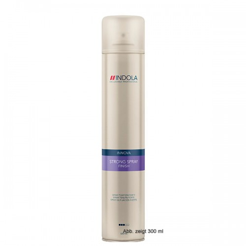 INDOLA Innova Finish Strong Spray Haarspray