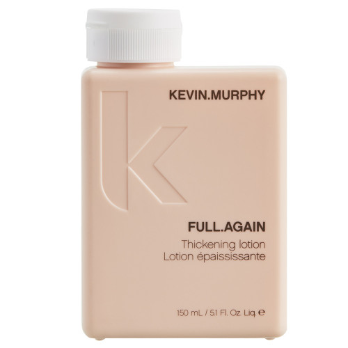 Kevin.Murphy Full.Again 150 ml