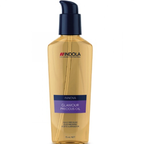 Indola Innova  Glamour Oil