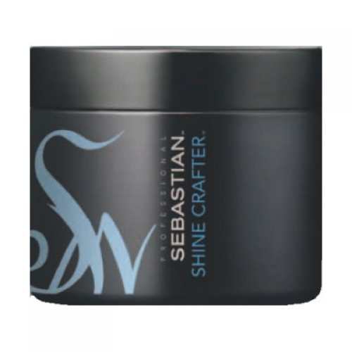 Sebastian Shine Crafter Wax