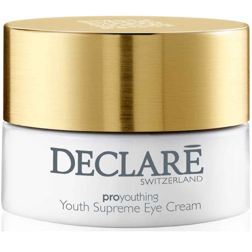 Declaré Pro Youthing Youth Supreme Eye Cream 15 ml
