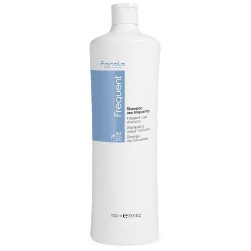 Fanola Frequent Shampoo