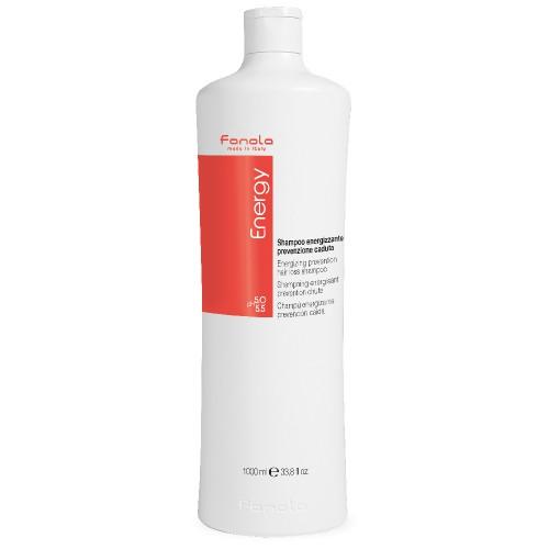 Fanola Energy Shampoo