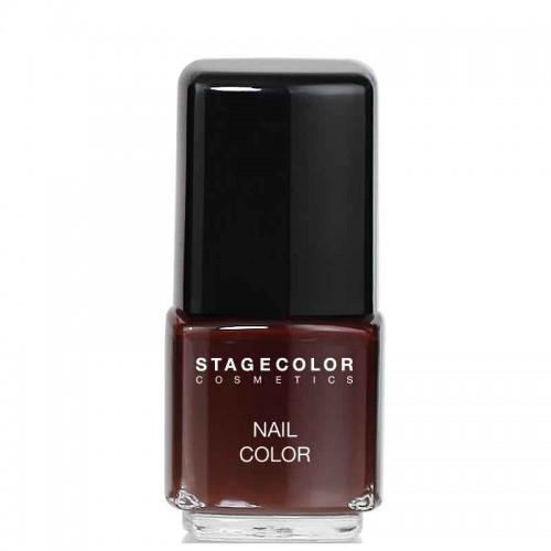 STAGECOLOR Nagellack Dark Clue 12 ml